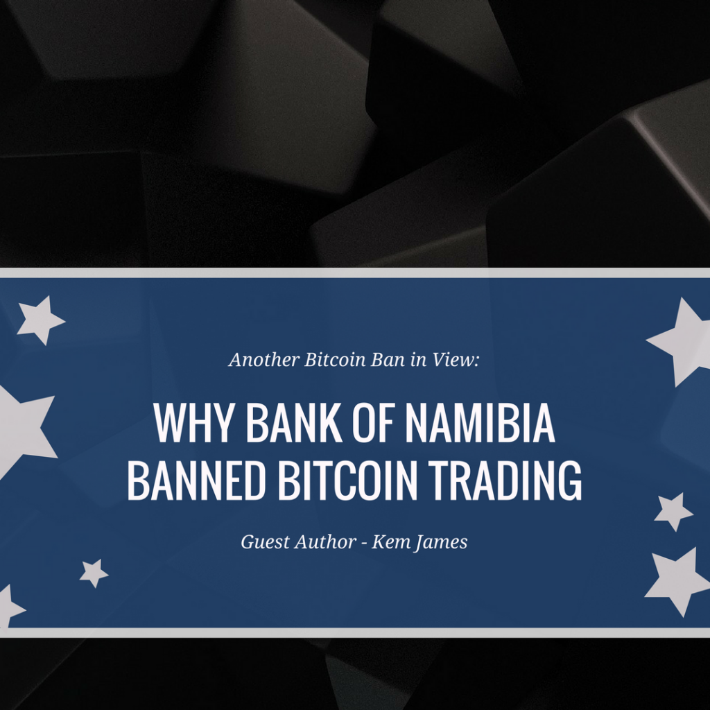 Best Trading Tools For Bitcoin Trading In Namibia